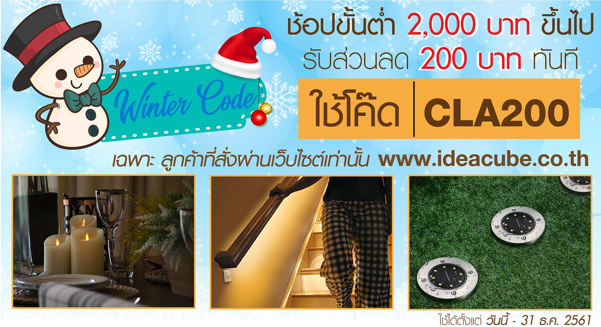 1542797876_0_11-61-01.jpg