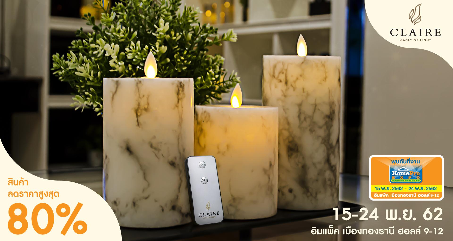 1569486662_0_banner-web-candle-1920x1024.jpg