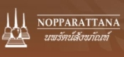 nopparattana